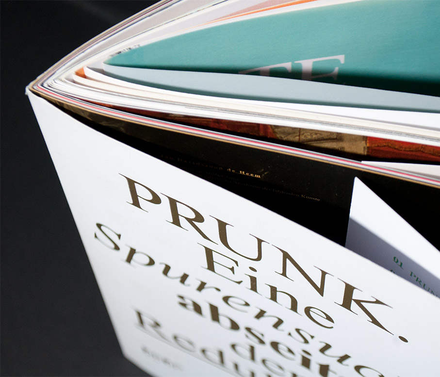 Drop_Prunk_04_web