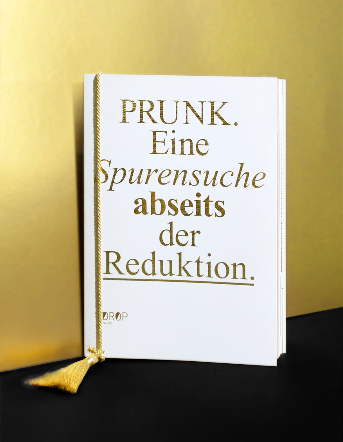 Drop_Prunk_06_web