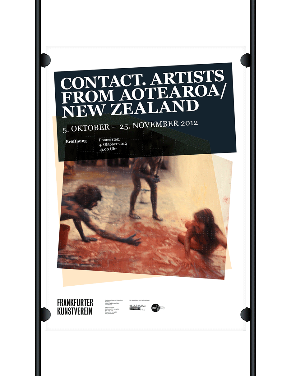 FKV_ContactArtists_web
