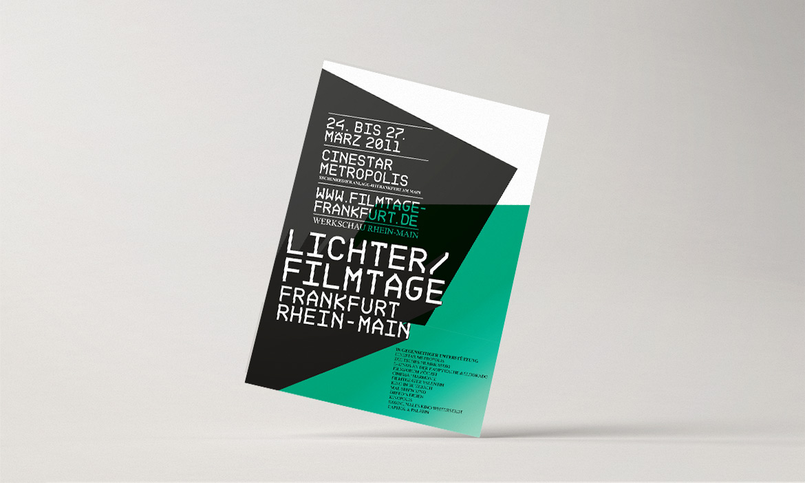 LICHTER_2011_Flyer_web