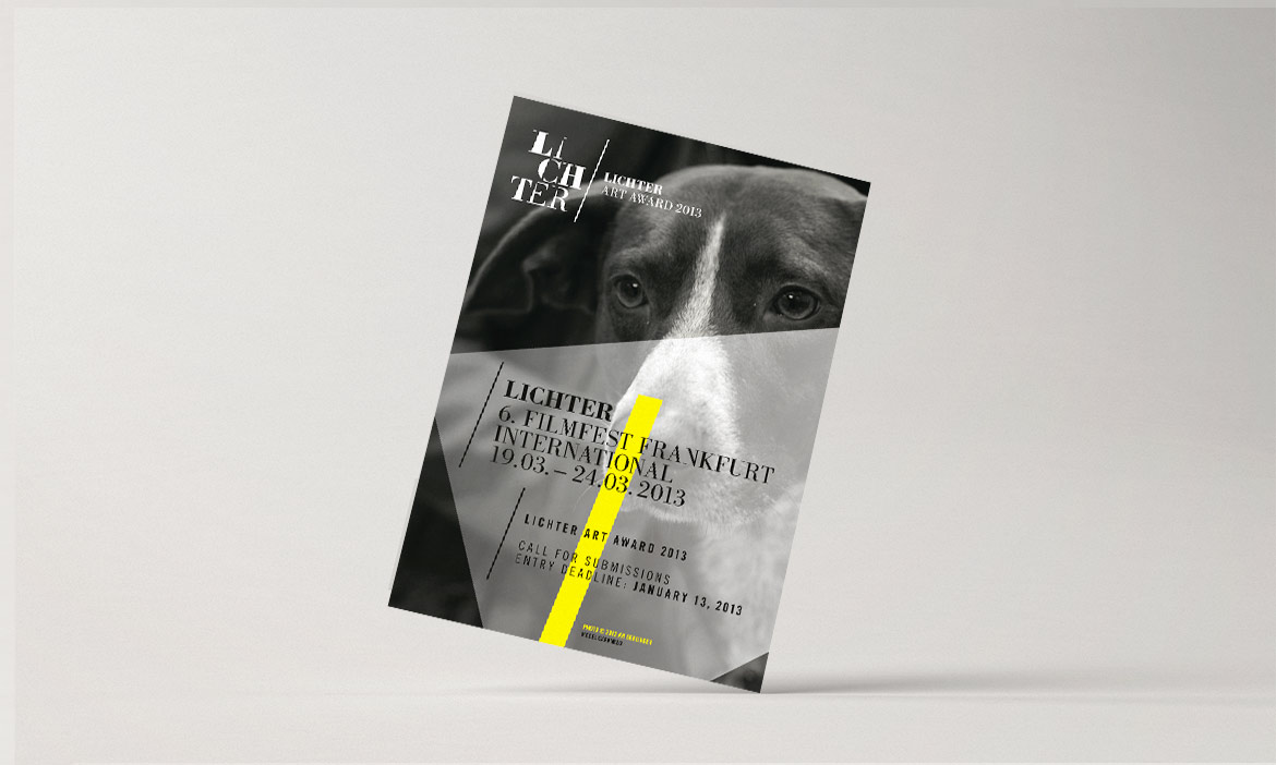 LICHTER_2013_Flyer_web
