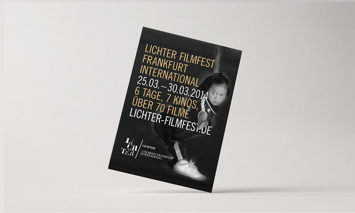 LICHTER_2014_Flyer_web