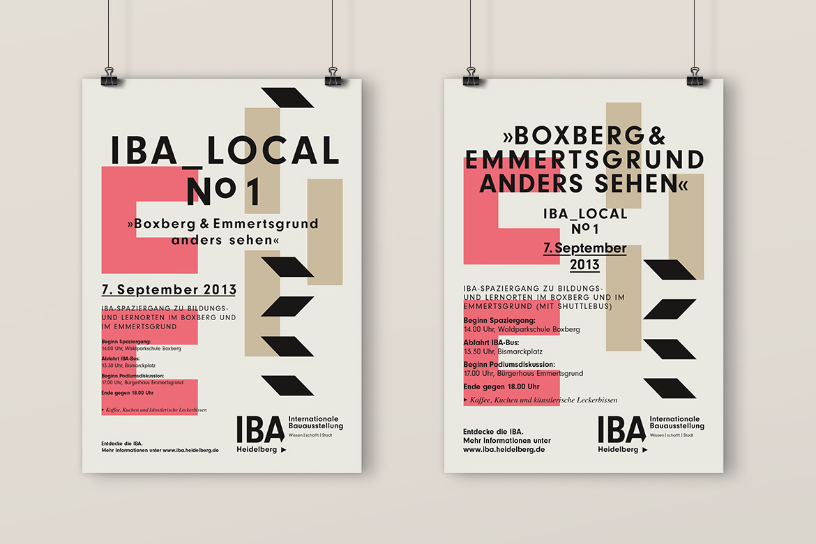 IBA_Plakate_LOCAL_01