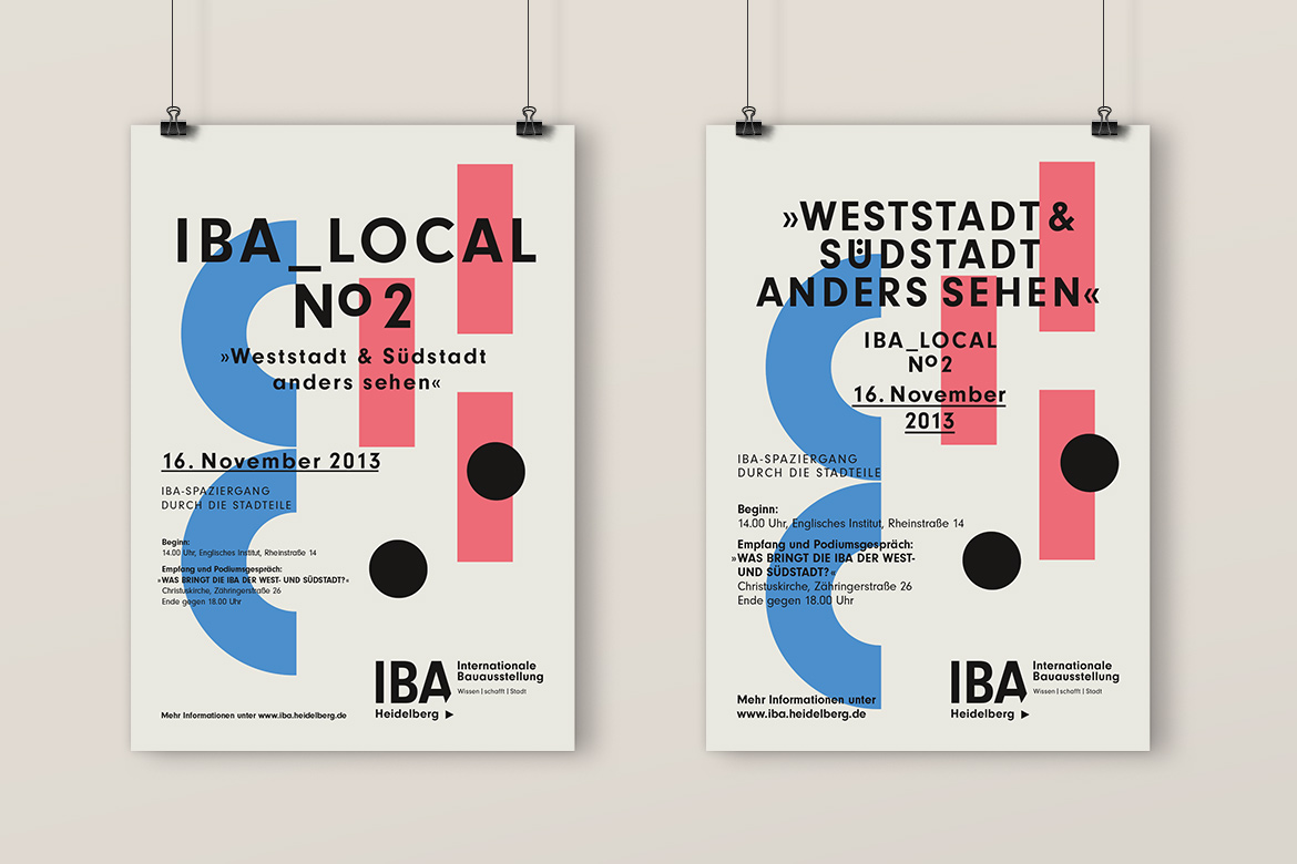 IBA_Plakate_LOCAL_02