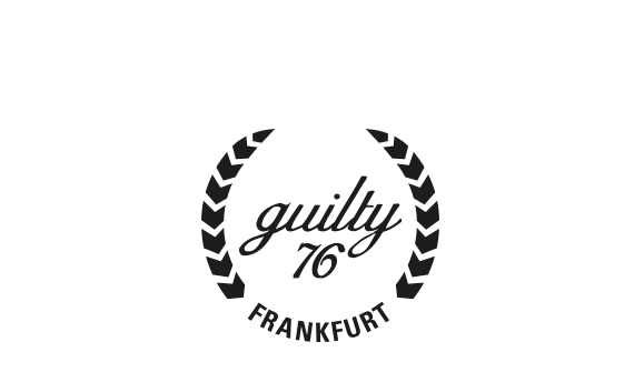 guilty76 racing
