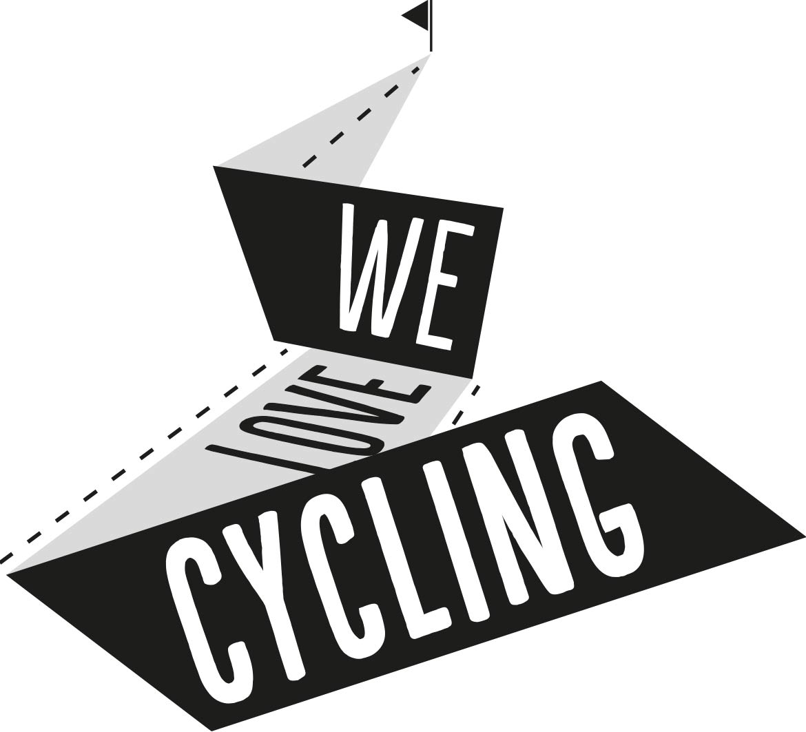 welovecycling_web