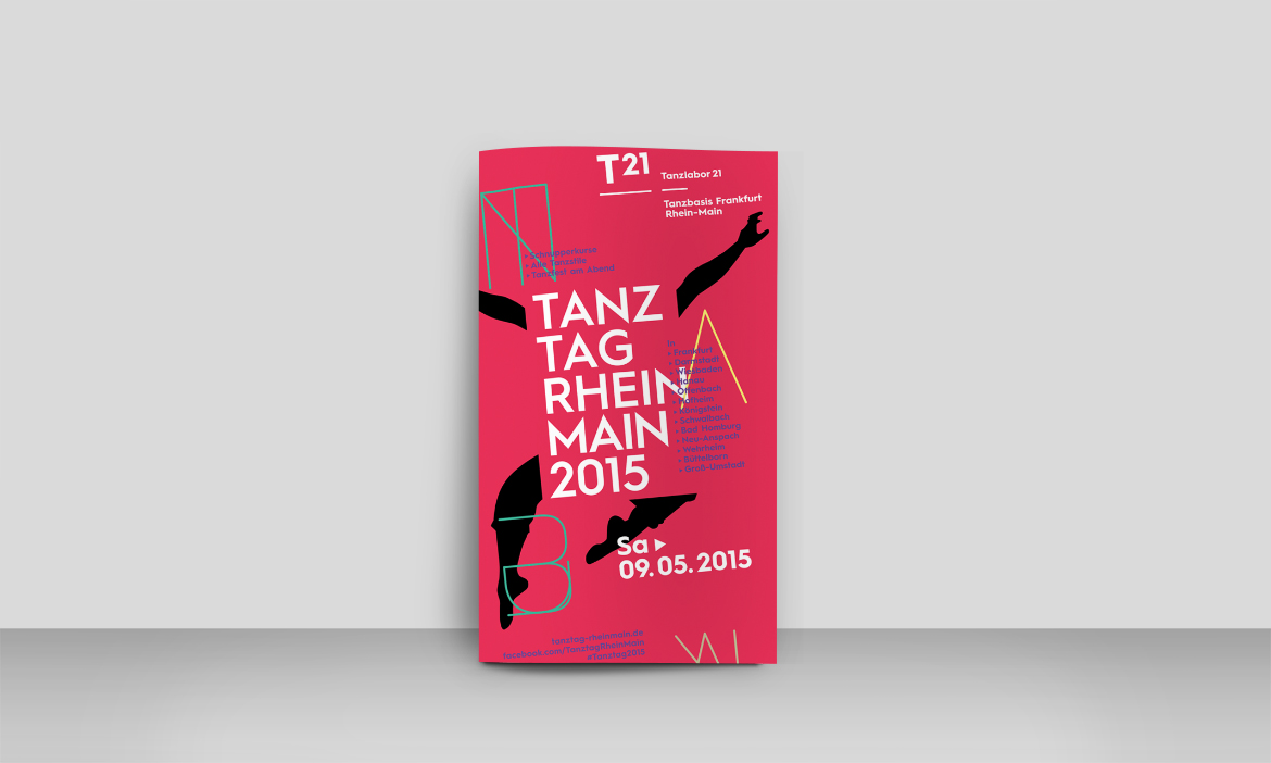 TL21_Tanztage_Programmheft_Cover