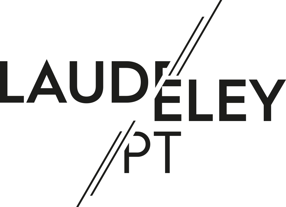 Laudeley_Logo_web