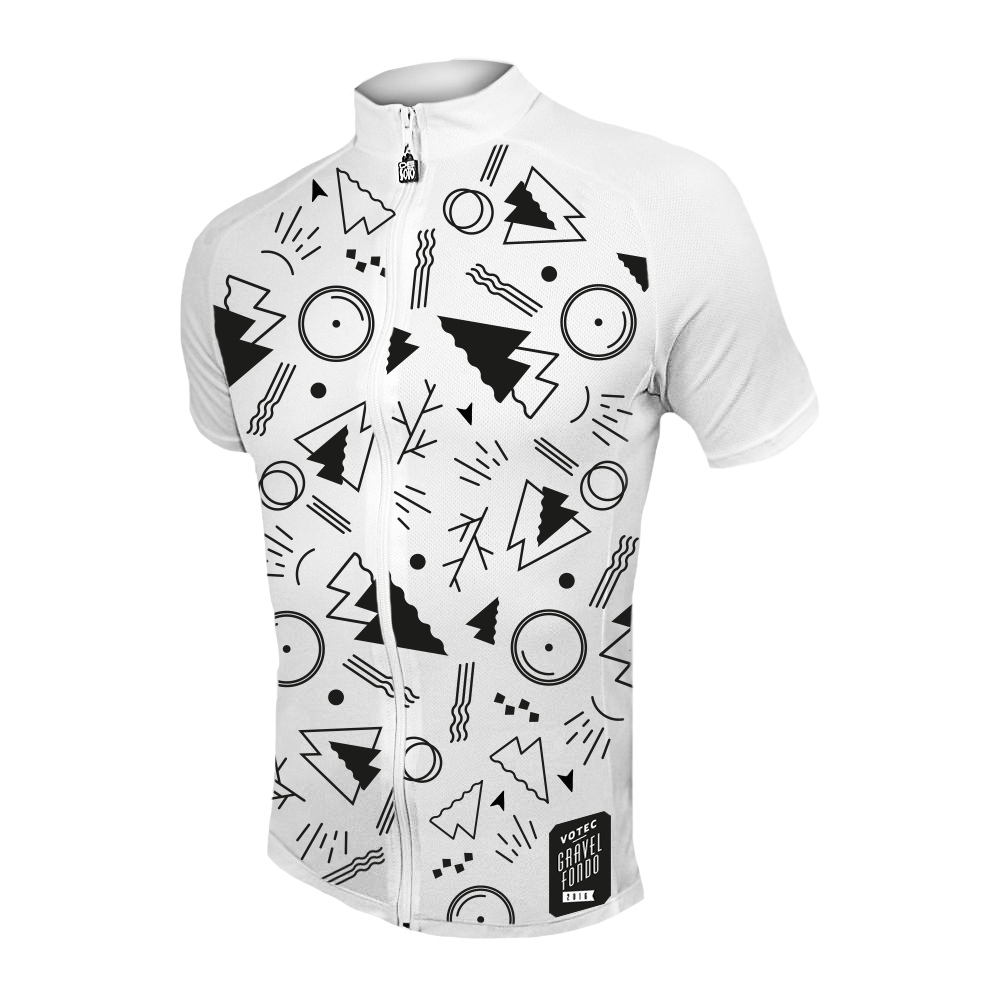 160701_votec_gravel_fondo_shirt