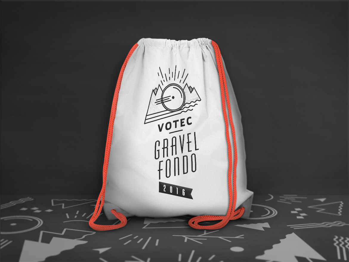 votec_Tasche_Mock_Up_web
